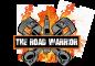 roadwarrior.wheelcloud.be